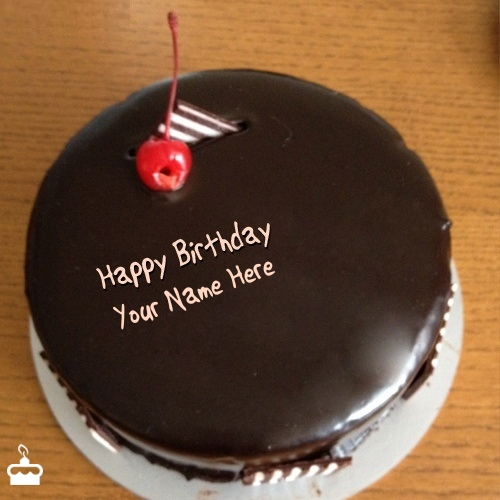 Cake Images With Name Anshu : Generate Birthday Cakes Images With Name