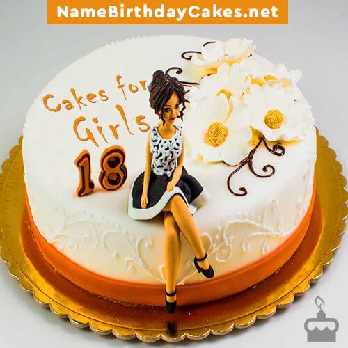 Carlo S Bakery Birthday Cakes
